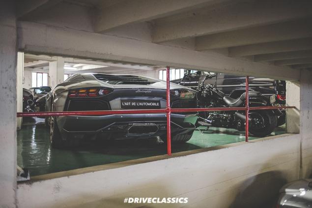 L'art de l'automobile (7 of 59)