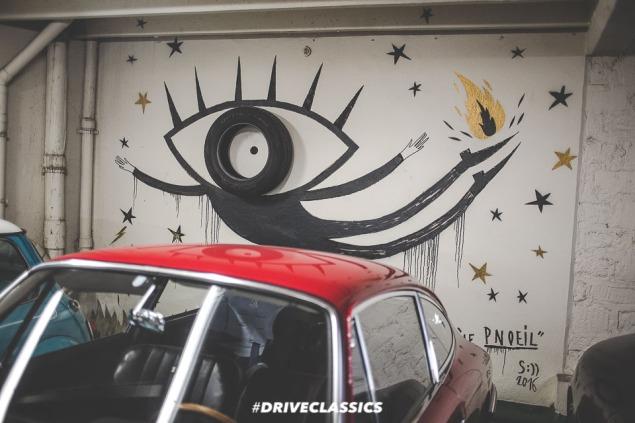 L'art de l'automobile (8 of 59)