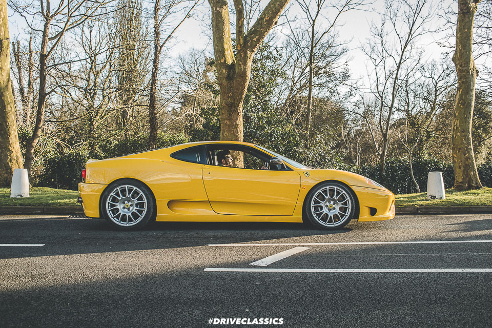 DOL Ferrari 360 CS (1 of 56).jpg