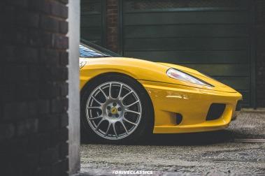 DOL Ferrari 360 CS (12 of 56)