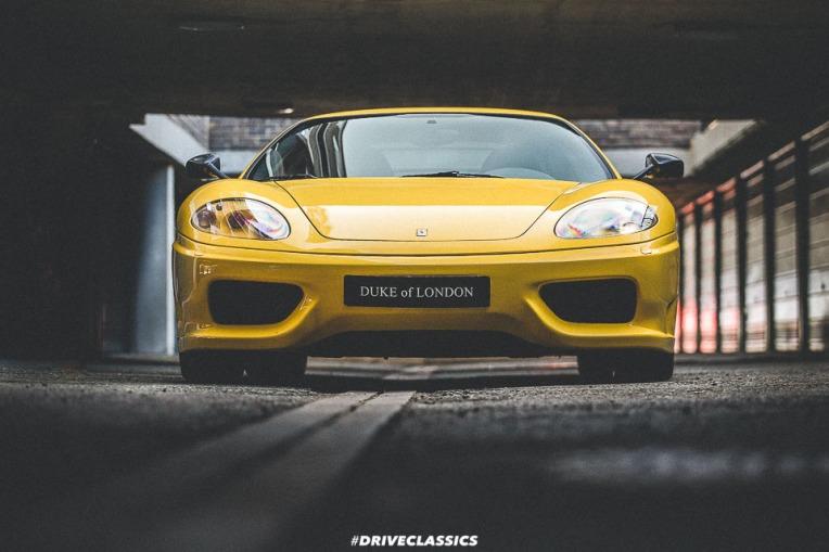 DOL Ferrari 360 CS (13 of 56)