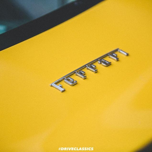 DOL Ferrari 360 CS (17 of 56)