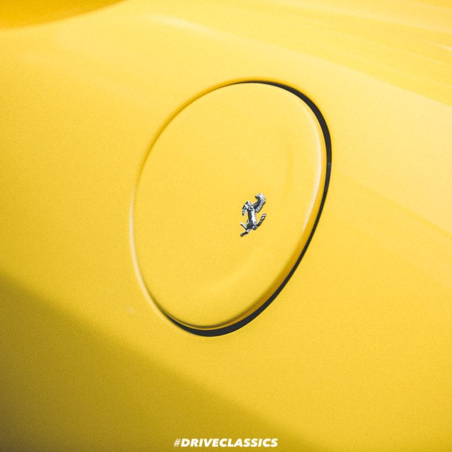 DOL Ferrari 360 CS (18 of 56)