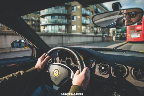DOL Ferrari 360 CS (2 of 56)