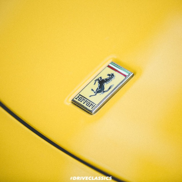 DOL Ferrari 360 CS (23 of 56)