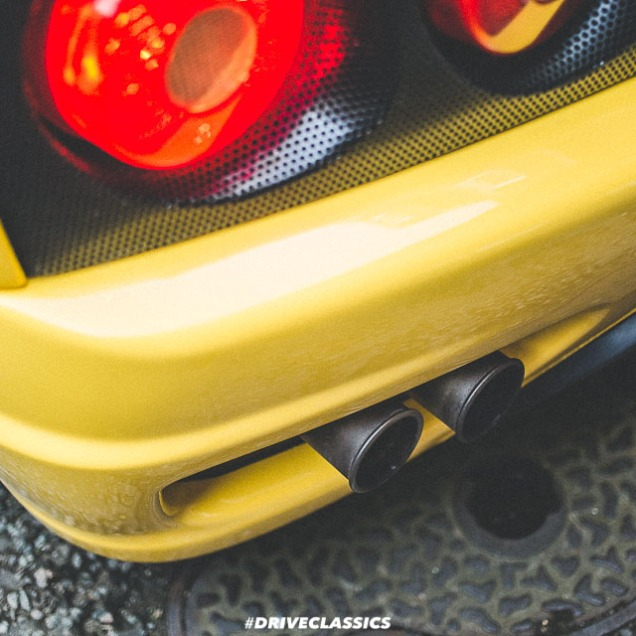 DOL Ferrari 360 CS (24 of 56)