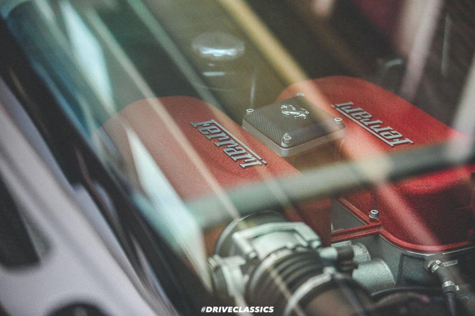 DOL Ferrari 360 CS (27 of 56)