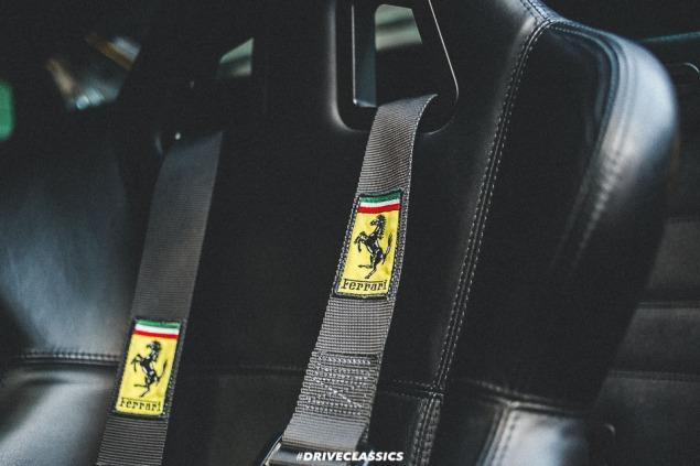 DOL Ferrari 360 CS (33 of 56)