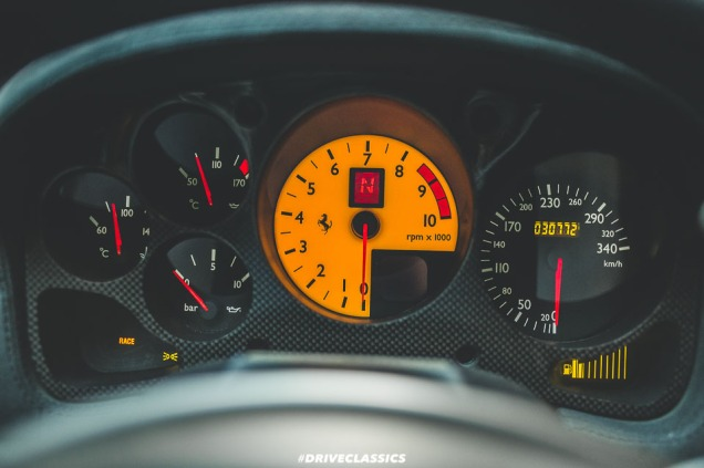 DOL Ferrari 360 CS (34 of 56)