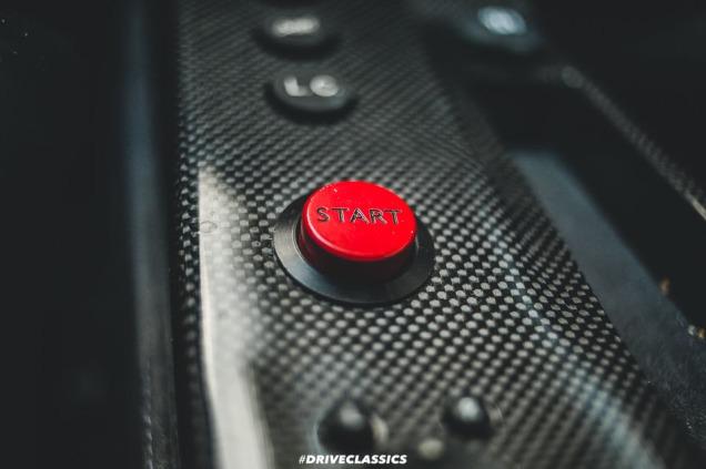 DOL Ferrari 360 CS (36 of 56)