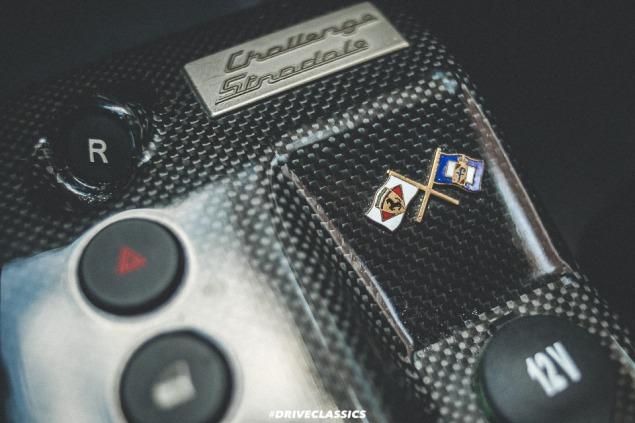 DOL Ferrari 360 CS (37 of 56)