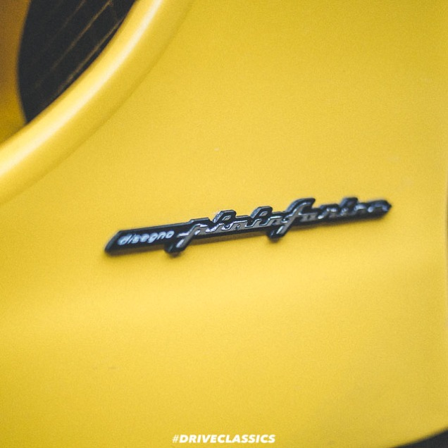 DOL Ferrari 360 CS (46 of 56)