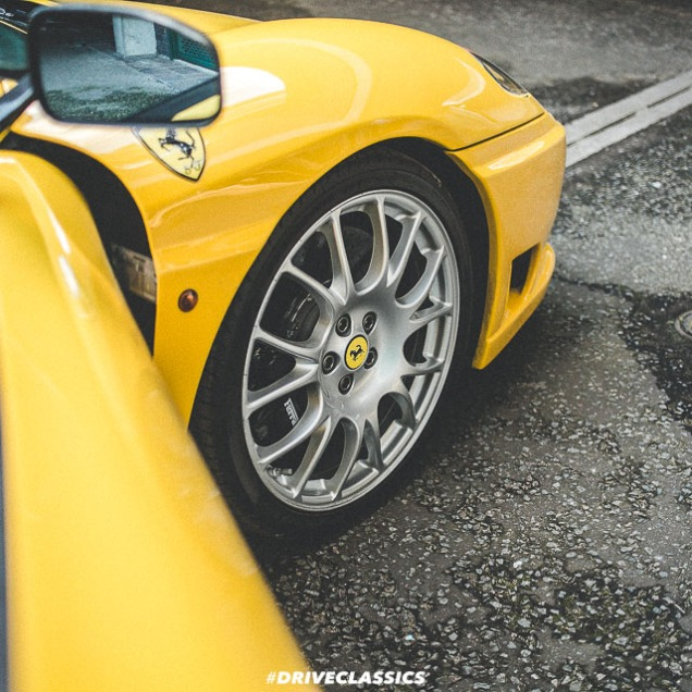DOL Ferrari 360 CS (47 of 56)
