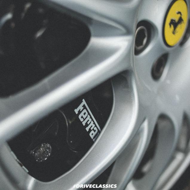 DOL Ferrari 360 CS (48 of 56)
