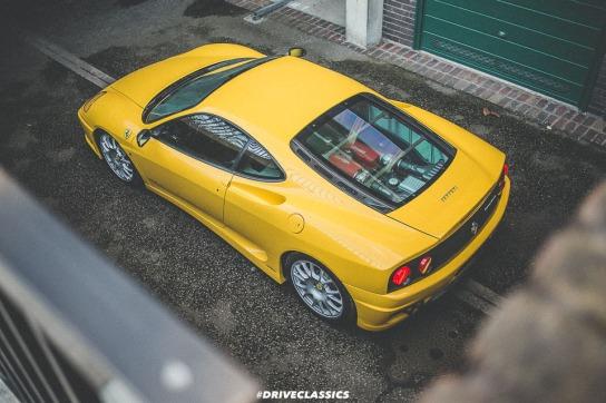 DOL Ferrari 360 CS (51 of 56)