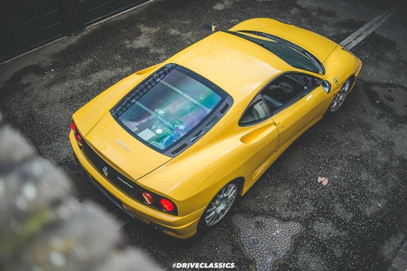 DOL Ferrari 360 CS (56 of 56)