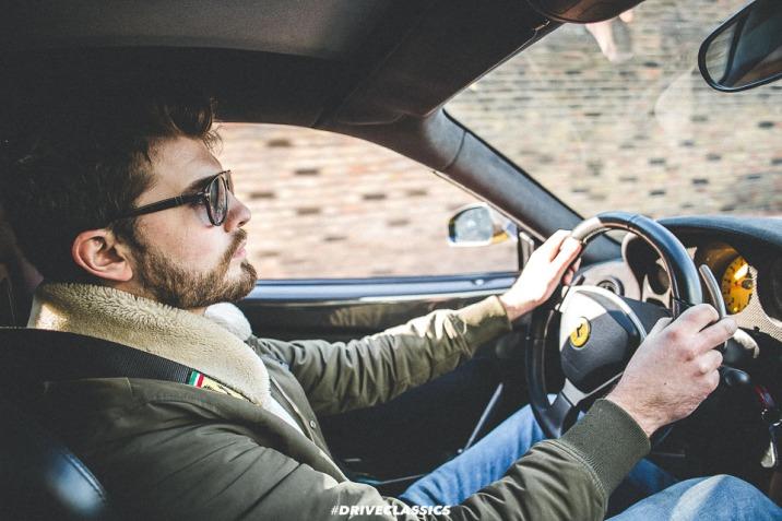 DOL Ferrari 360 CS (6 of 56)