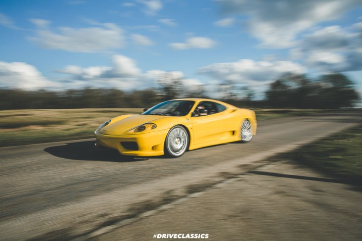 DOL Ferrari 360 CS (7 of 56)