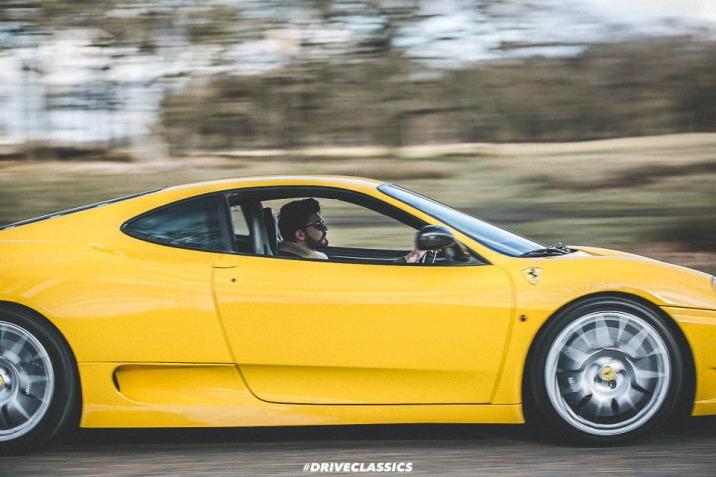 DOL Ferrari 360 CS (8 of 56)
