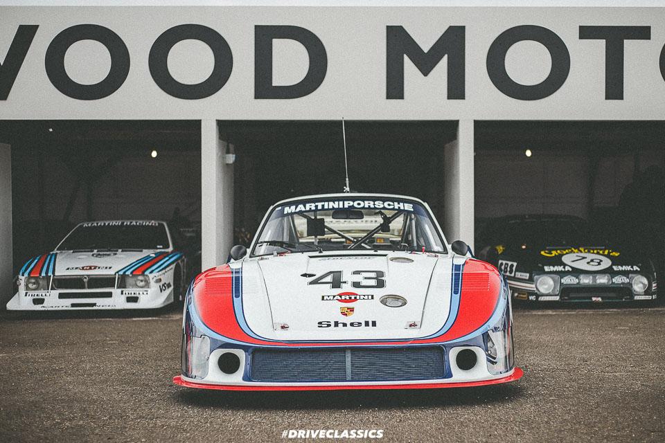 Group5 cars at Goodwood 76 Members Meeting (1 of 99)