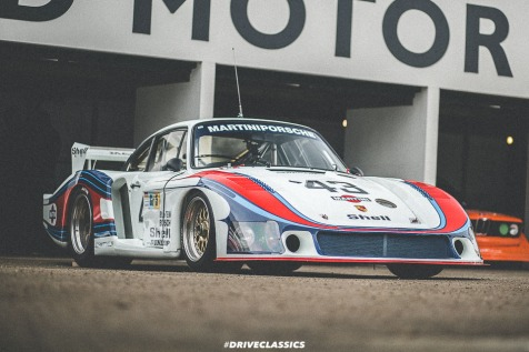 Group5 cars at Goodwood 76 Members Meeting (16 of 99)