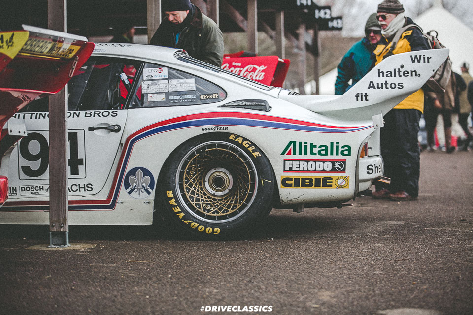 Group5 cars at Goodwood 76 Members Meeting (21 of 99)