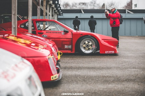 Group5 cars at Goodwood 76 Members Meeting (27 of 99)