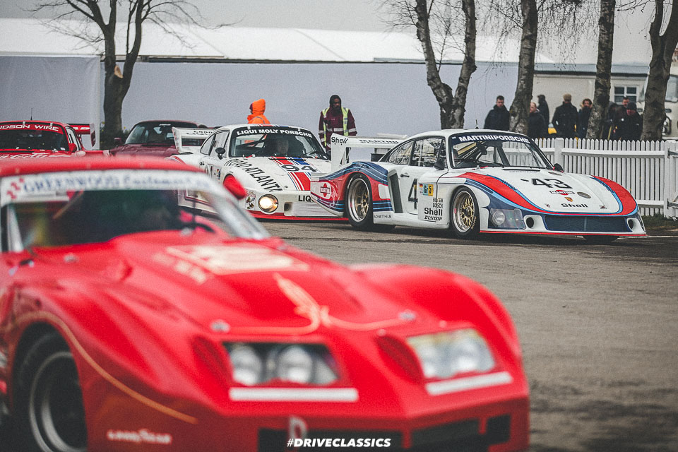 Group5 cars at Goodwood 76 Members Meeting (31 of 99)