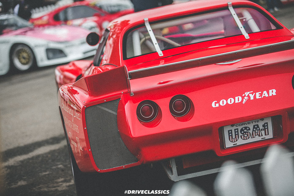 Group5 cars at Goodwood 76 Members Meeting (42 of 99)