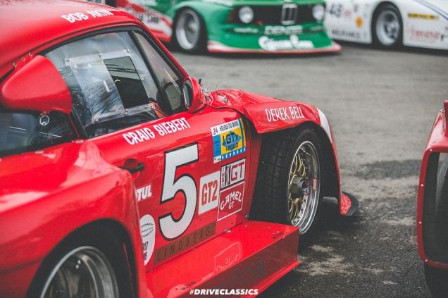 Group5 cars at Goodwood 76 Members Meeting (45 of 99)