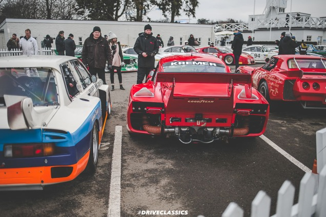 Group5 cars at Goodwood 76 Members Meeting (46 of 99)