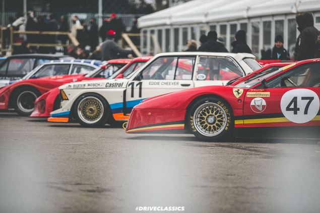 Group5 cars at Goodwood 76 Members Meeting (54 of 99)