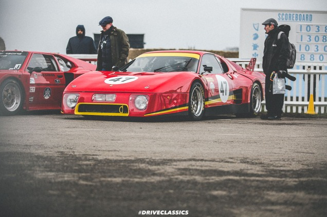 Group5 cars at Goodwood 76 Members Meeting (57 of 99)