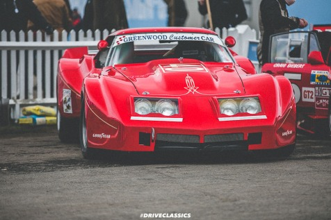 Group5 cars at Goodwood 76 Members Meeting (59 of 99)