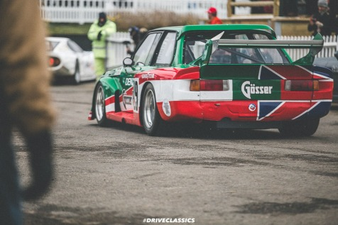 Group5 cars at Goodwood 76 Members Meeting (62 of 99)