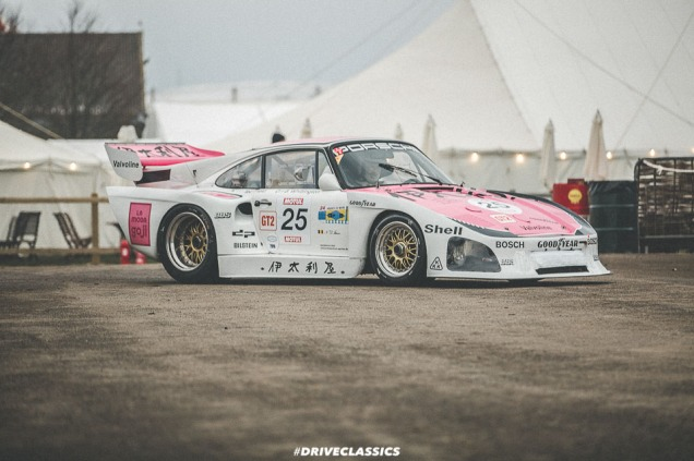 Group5 cars at Goodwood 76 Members Meeting (79 of 99)