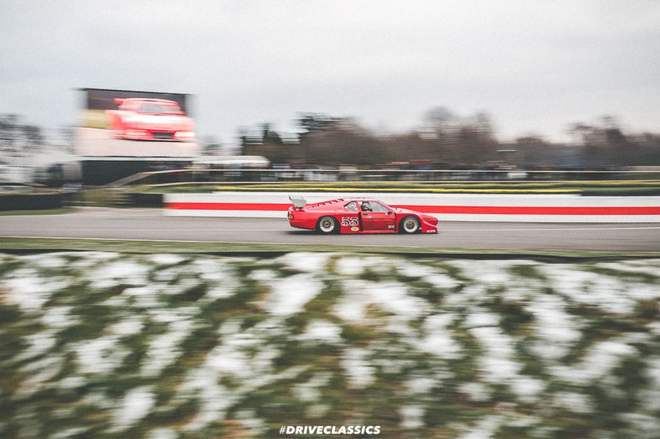 Group5 cars at Goodwood 76 Members Meeting (84 of 99)