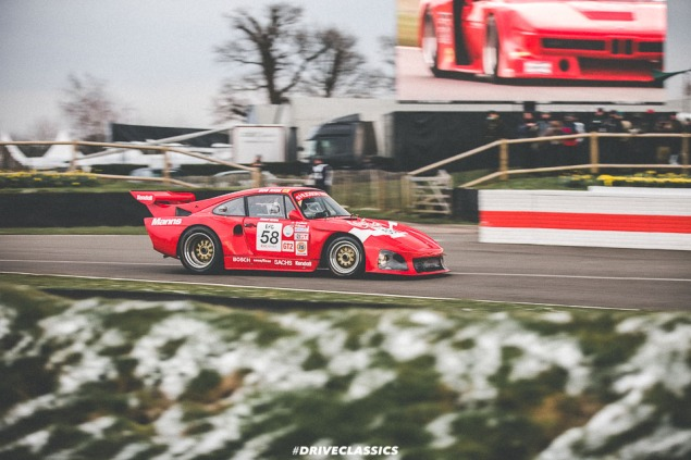 Group5 cars at Goodwood 76 Members Meeting (86 of 99)