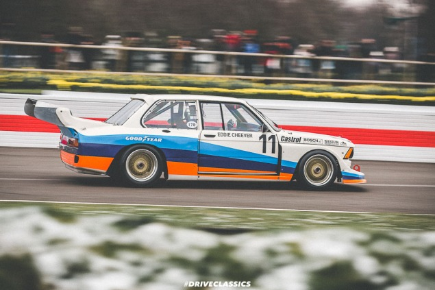 Group5 cars at Goodwood 76 Members Meeting (87 of 99)