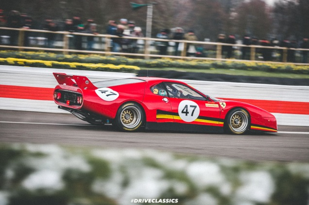 Group5 cars at Goodwood 76 Members Meeting (88 of 99)