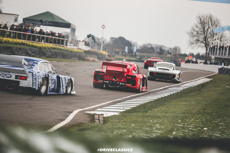 Group5 cars at Goodwood 76 Members Meeting (96 of 99)