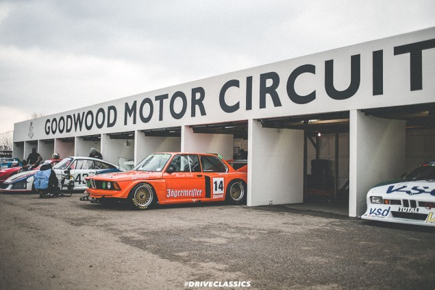 Group5 cars at Goodwood 76 Members Meeting (97 of 99)