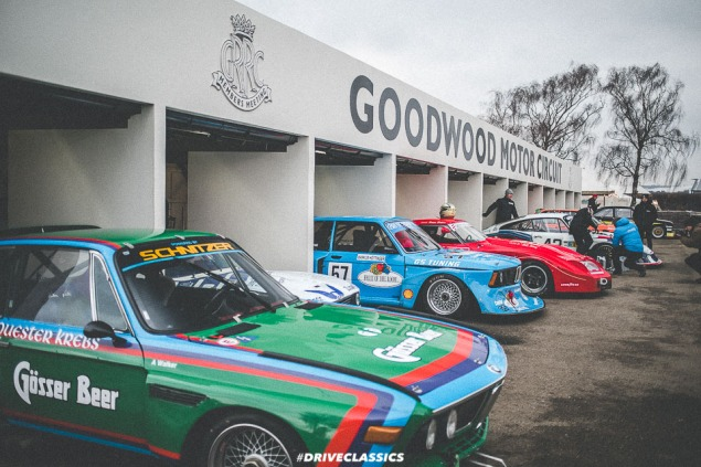 Group5 cars at Goodwood 76 Members Meeting (98 of 99)