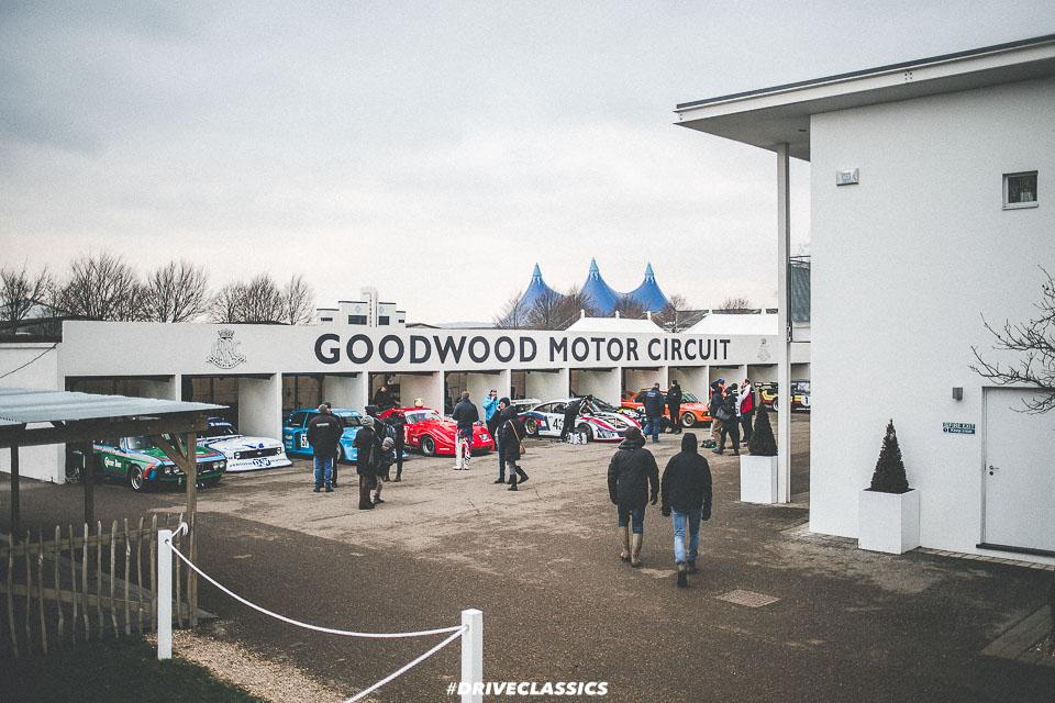 Group5 cars at Goodwood 76 Members Meeting (99 of 99)