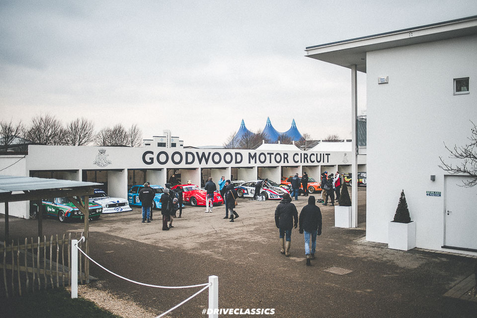 Group5 cars at Goodwood 76 Members Meeting (99 of 99)