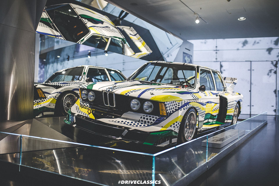 BMW MUSEUM (11 of 68)