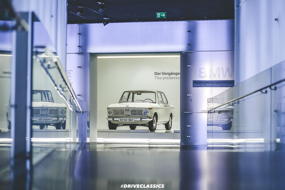 BMW MUSEUM (12 of 68)