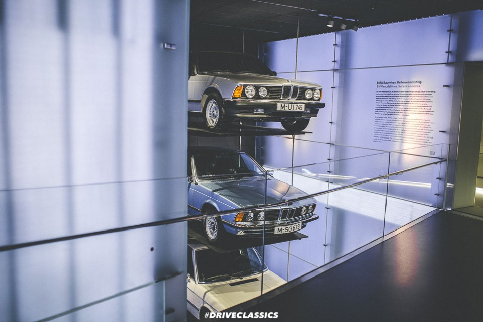 BMW MUSEUM (13 of 68)