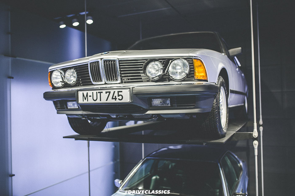 BMW MUSEUM (15 of 68)