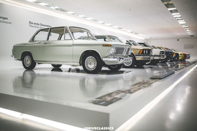 BMW MUSEUM (16 of 68)